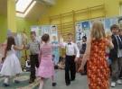 2007-2008-przygotowania-do-konca-roku-szkolnego-52