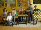 2007-2008-przygotowania-do-konca-roku-szkolnego-53