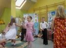 2007-2008-przygotowania-do-konca-roku-szkolnego-54