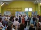 2007-2008-przygotowania-do-konca-roku-szkolnego-58