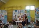 2007-2008-przygotowania-do-konca-roku-szkolnego-7