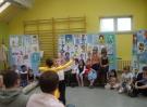 2007-2008-przygotowania-do-konca-roku-szkolnego-8