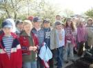 2007-2008-wiosna-na-dzialkach-spacer-10