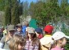 2007-2008-wiosna-na-dzialkach-spacer-16