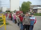2007-2008-wiosna-na-dzialkach-spacer-5