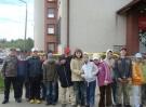 2007-2008-wiosna-na-dzialkach-spacer-7