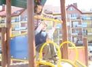 2007-2008-wiosna-na-dzialkach-spacer-8