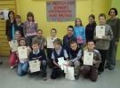 2007-2008-vii-konkurs-matematyzny-1