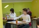 2007-2008-vii-konkurs-matematyzny-10