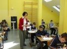 2007-2008-vii-konkurs-matematyzny-12
