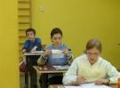 2007-2008-vii-konkurs-matematyzny-13