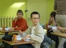 2007-2008-vii-konkurs-matematyzny-16