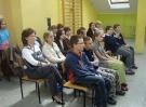 2007-2008-vii-konkurs-matematyzny-17