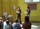 2007-2008-vii-konkurs-matematyzny-18