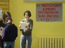 2007-2008-vii-konkurs-matematyzny-2