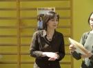 2007-2008-vii-konkurs-matematyzny-20