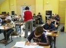 2007-2008-vii-konkurs-matematyzny-21