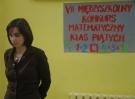 2007-2008-vii-konkurs-matematyzny-3
