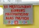 2007-2008-vii-konkurs-matematyzny-5