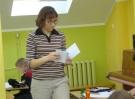 2007-2008-vii-konkurs-matematyzny-6