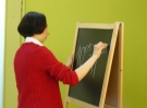 2007-2008-vii-konkurs-matematyzny-9