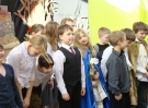 2007-2008-walentynki-11