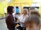 2007-2008-walentynki-30