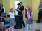 2007-2008-walentynki-8