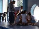 2007-2008-zawody-plywackie-ssp101-2