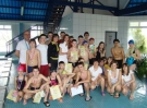 2007-2008-zawody-plywackie-ssp101-26
