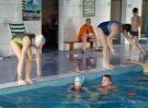 2007-2008-zawody-plywackie-ssp101-38