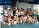 2007-2008-zawody-plywackie-ssp101-42