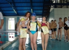 2007-2008-zawody-plywackie-ssp101-54