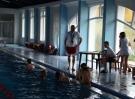 2007-2008-zawody-plywackie-ssp101-6