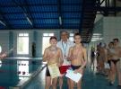 2007-2008-zawody-plywackie-ssp101-61