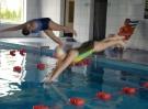 2007-2008-zawody-plywackie-ssp101-64