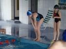2007-2008-zawody-plywackie-ssp101-75
