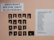 1996_1997