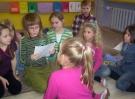 bajki-napisane-przez-uczniow-na-konkurs-z-bajka-przez-zycie-12