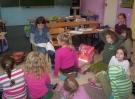 bajki-napisane-przez-uczniow-na-konkurs-z-bajka-przez-zycie-13