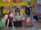 bajki-napisane-przez-uczniow-na-konkurs-z-bajka-przez-zycie-2