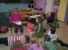 bajki-napisane-przez-uczniow-na-konkurs-z-bajka-przez-zycie-7