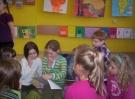 bajki-napisane-przez-uczniow-na-konkurs-z-bajka-przez-zycie-9