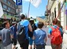 parada_bajek016