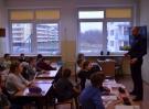 bezpieczna_droga_do_szkoly001