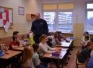 bezpieczna_droga_do_szkoly013