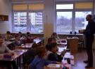bezpieczna_droga_do_szkoly015