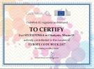 certyfikat-016