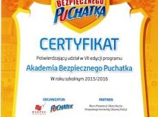 bezpieczny_puchatek20152016001