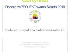 certyfikat-2-mg